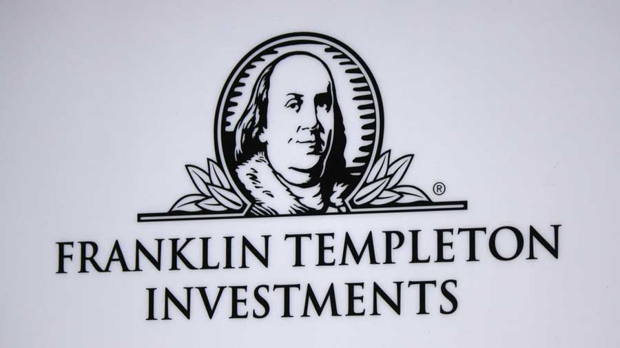 """We hold and declare that the decision of the trustees (Franklin Templeton Trustee Services Pvt Ltd) to wind up the six schemes... by taking recourse to sub-clause (a) of clause (2) of Regulation 39 of the mutual funds regulations cannot be implemented unless the consent of the unit-holders is obtained in accordance with sub-clause (c) of clause (15) of Regulation 18,'' the bench said."