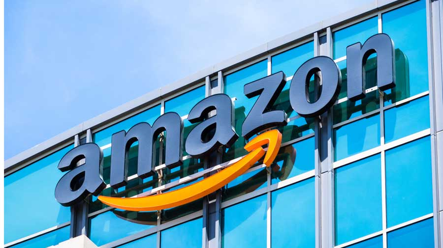 We welcome the award which grants  all the reliefs that  were sought. We remain committed  to an expeditious conclusion of the arbitration process: Amazon spokesperson on arbitration ruling on row with Future group
