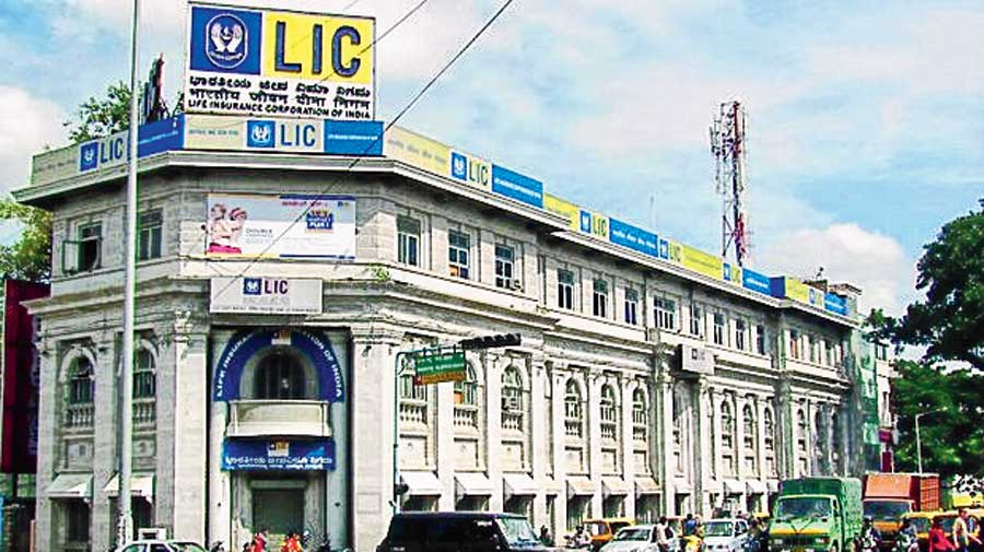 """The Department of Investment and Public Asset Management (Dipam) secretary Tuhin Kanta Pandey said  the pre-IPO work of LIC is going on at four stages — appointment of advisors for ensuring compliance, legislative amendment, LIC's internal software changes to come out with its """"embedded value"""" and appointing an actuary to  vet LIC's actuarial valuation."""