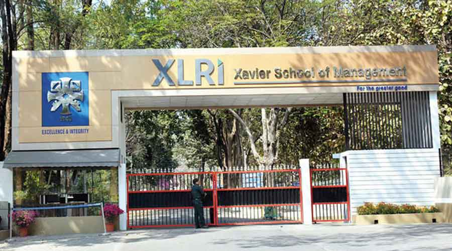 XLRI will present graduating certificates to a total of 527 students on February 20 during its online convocation.