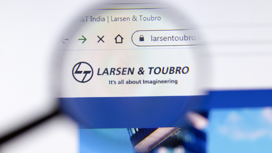 In May 2018, Schneider Electric along with Singapore's state investment firm Temasek Holdings had announced an all-cash buyout of L&T's electrical and automation business for Rs 14,000 crore.