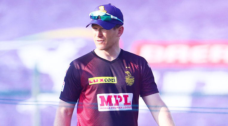 IPL 2020: Thrill still prevails in playoff race, know - full equation