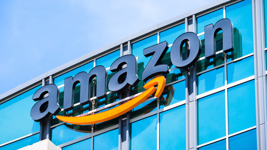 Amazon tells Indian regulator its local partner Future Retail is misleading public
