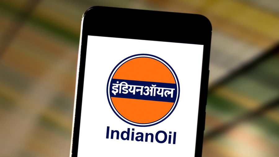 IOC gained Rs 7,400 crore on using low-priced crude oil it procured during May and June to convert into petroleum products such as petrol and diesel.