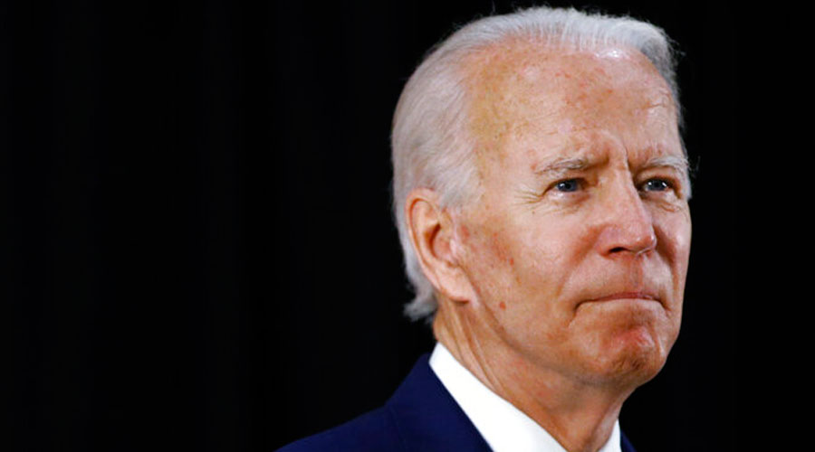 Obama to Campaign for Biden in Battleground Pennsylvania Next Week""