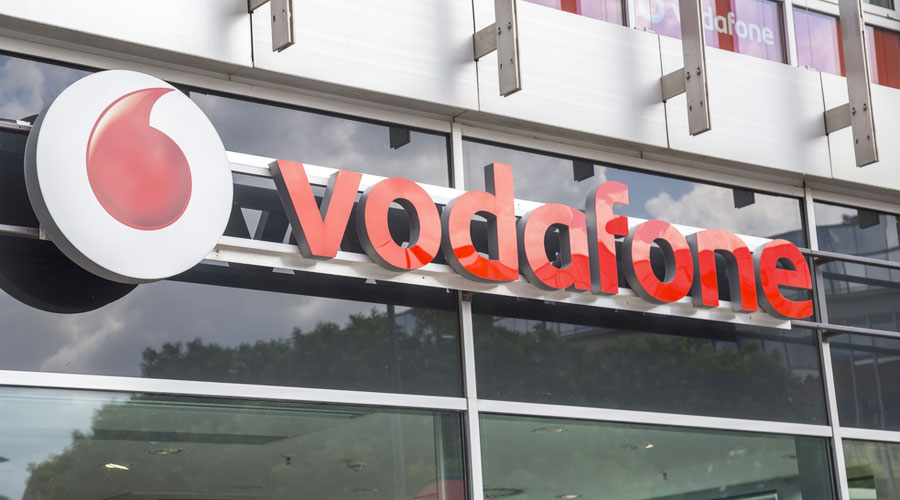 Vodafone, Idea Brands Now
