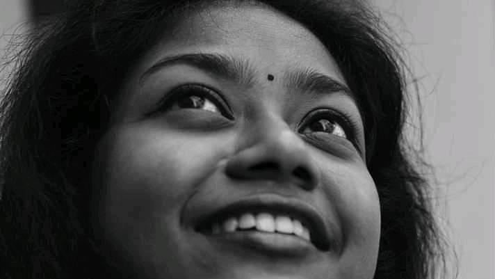 Dr Maroona Murmu