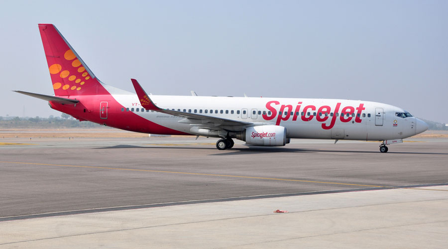 Under the 2015 agreement, KAL Airways Pvt Ltd and Kalanithi Maran were to be issued certain warrants and non-convertible redeemable cumulative preference shares (CRPS) in two tranches. Since these warrants were never given, the Marans have been pursuing a lawsuit and then an arbitration case against SpiceJet.