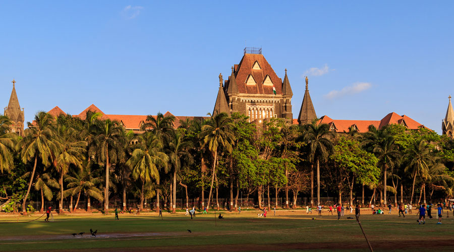 Why should TV not be regulated: Bombay HC