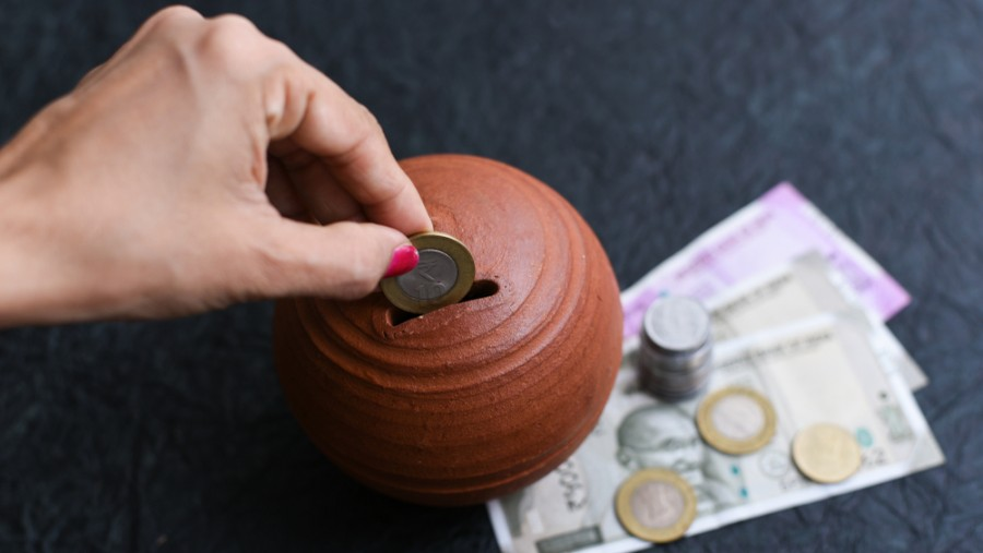 While the subscribers get an average return of around 9 per cent on their corpus during the accumulation phase, the return on annuities has gone below 6 per cent with  falling interest rates