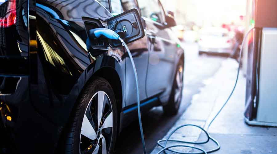 The potential of EVs to reduce pollution, carbon emissions and oil dependency in India has prompted the government to push for wider adoption of the technology.