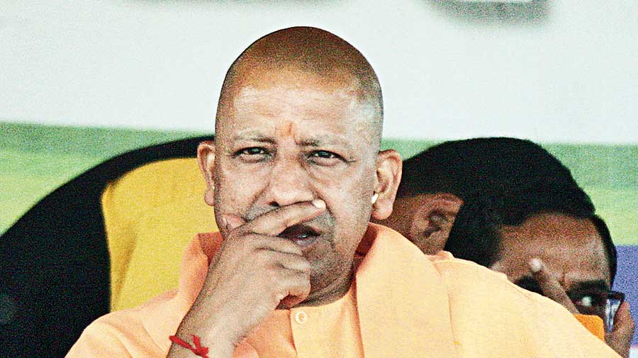 Over a dozen panchayat chiefs from Banda districtin Bundelkhand have written a joint letter to Adityanath saying they would releaseall the cattle from the temporary cowsheds under their care unless the funds and the arrears are released by December 25.