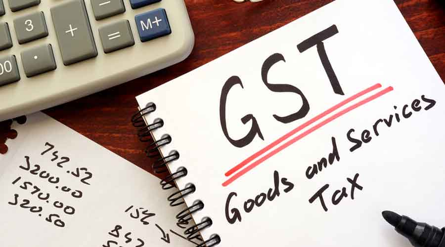 So far, 15 of the 31 states have opted for one of the two borrowing options proposed by the Centre which could pave the way for the proposal getting voted at the GST Council meeting on October 5.
