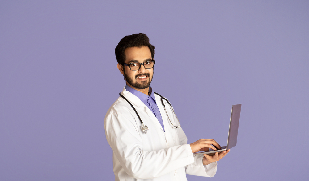 The Covid-19 pandemic has forced many doctors and clinics around the world to adopt telemedicine, with varying results.