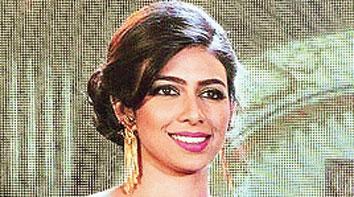 Sonika Singh Chauhan