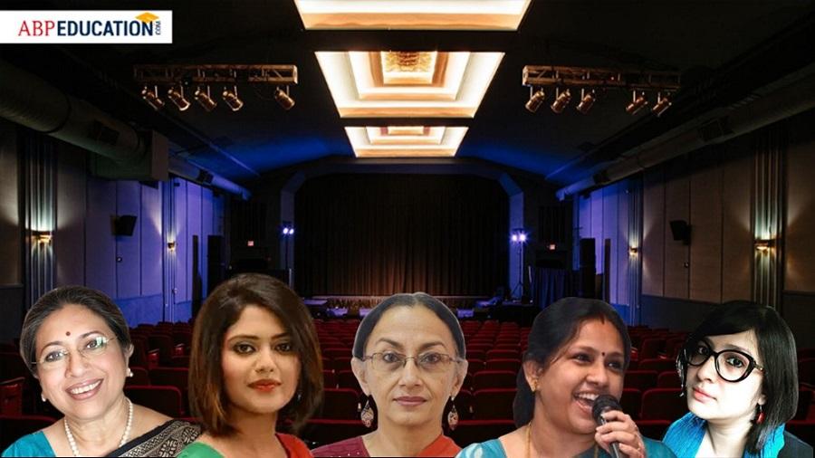 Webinar on career opportunities in performing arts - Telegraph India