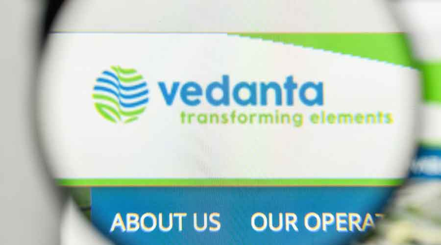 The interim dividend from Vedanta was keenly watched particularly after subsidiary Hindustan Zinc (HZL) declared its highest interim dividend in 12 years at Rs 21.3 per share amounting to Rs 9,000 crore. In May, it had declared an interim dividend of Rs 16.50 per share