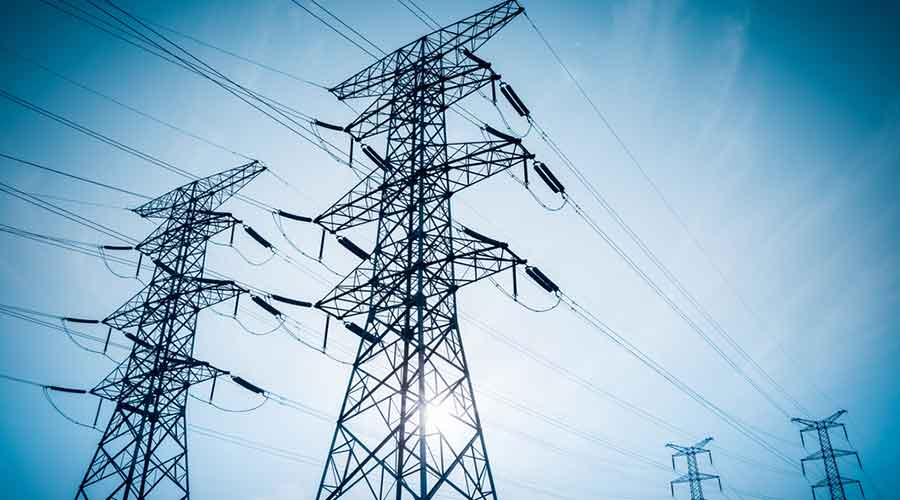 The draft rules also entitle consumers to get rebates on power bills not served on time and other compensation fromdiscoms if they fail to address grievances in a timely manner.