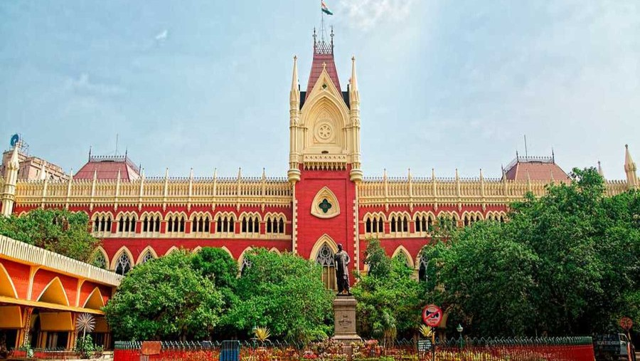 Division bench comprising Calcutta High Court Chief Justice T.B. Nair Radhakrishnan and Justice Shampa Sarkar will hear appeals filed by Harsh Lodha and three MP Birla firms