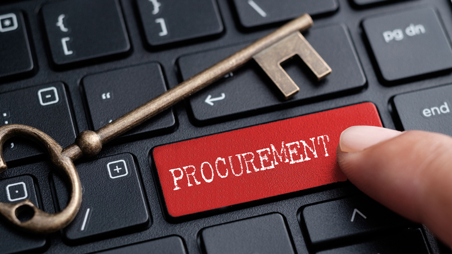 The government has added a reciprocity clause in its Public Procurement (Preference to Make in India) Order, 2017.