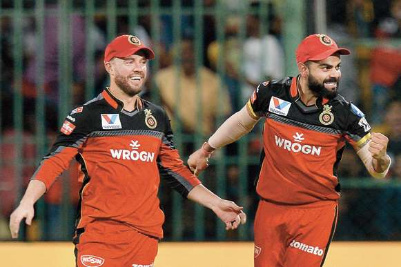 The governing council of the Indian Premier League has asked the franchises to decide on their players they plan to retain by January 21