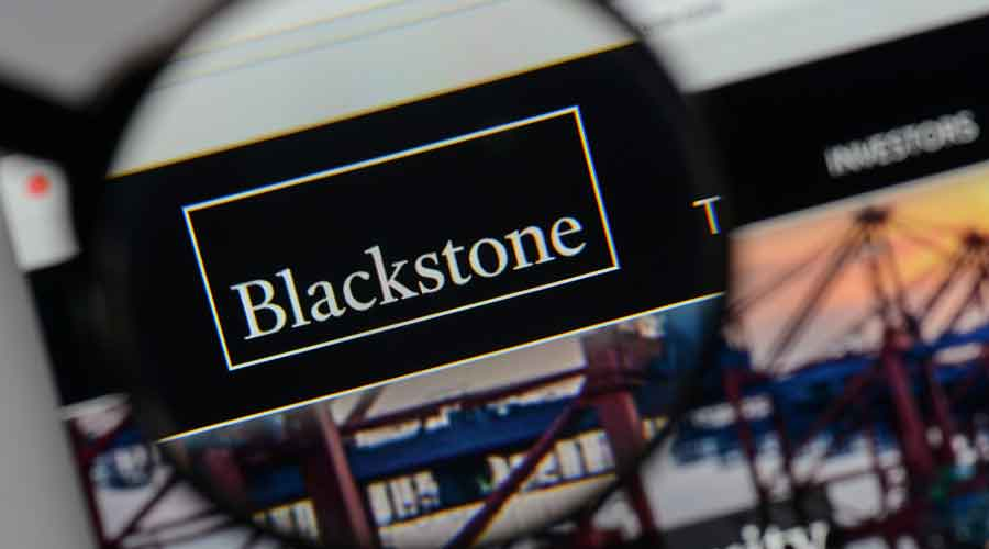 According to BSE data, Blackstone, through its entity Epsilon Bidco PTE Ltd, sold a total of 7,25,80,090 shares, translating into a 23 per cent stake, of Essel Propack.