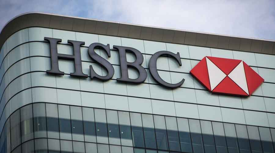 HSBC said last month it planned to reduce annual costs to below $31 billion by 2022, a more ambitious target than it set out in February and well below the operating expenses of $42.3 billion it reported in 2019.
