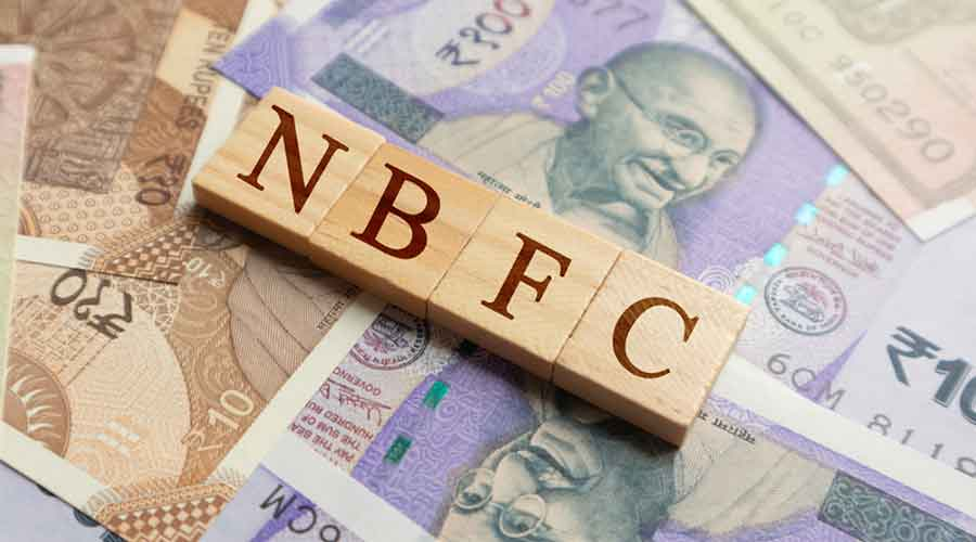 NBFCs will have to ensure that the borrowers have obtained prior permission from the government or other statutory authorities for the project, wherever required.