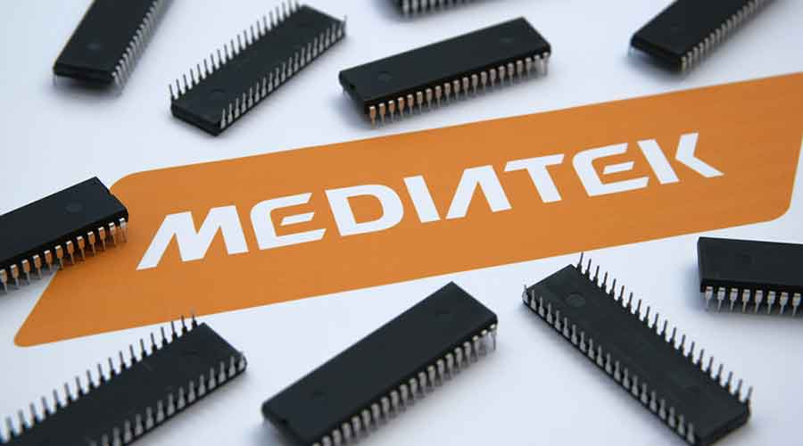 MediaTek has been able to increase its market share in the application processor category to 38 per cent from 32 per cent in India in the second quarter of 2020