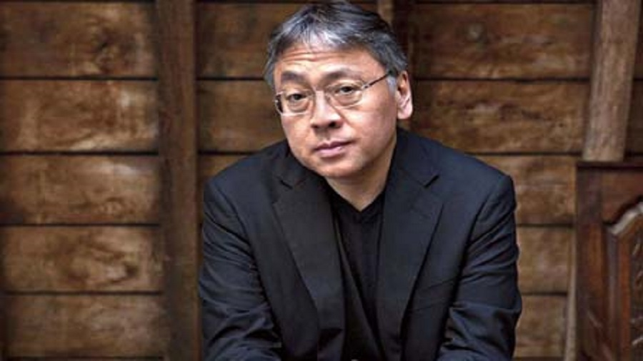 Since having won the Nobel Prize, Kazuo Ishiguro is yet to give us a new book that would join the coveted list that holds iconic pieces of literature like Remains of the Day and Never Let Me Go