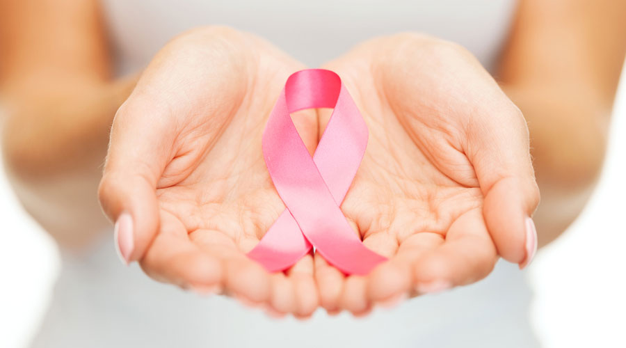 According to the World Cancer Report released by the World Health Organization this February, in 2018 India had 1.16 million new cancer cases. Of these, 5.87 lakh were women and most of them — 1,62,500 — were suffering from breast cancer.