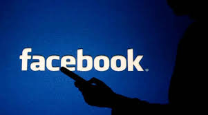 The board will initially review only appeals over posts that Facebook has taken down, rather than content the company decides to leave up. Some experts say that means it will be of little use in addressing problems such as misinformation and hate speech.