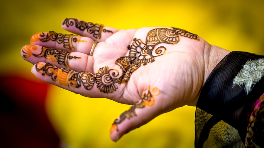 Earlier this year in Kerala, notices of inter-faith marriages under the Special Marriage Act were reported to have been circulated on social media by right-wing groups as instances of 'love jihad'.
