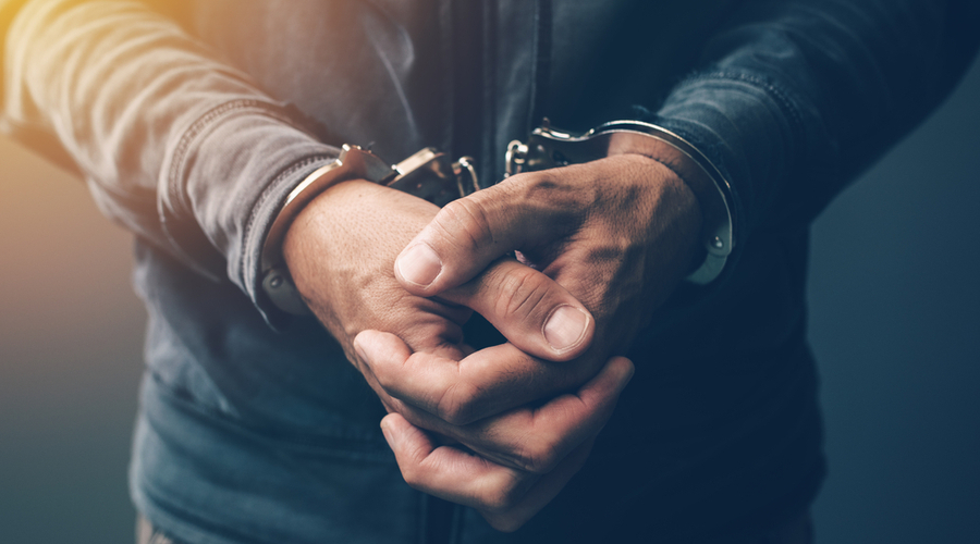 While CID sleuths arrested one Hirakjyoti Barua, a candidate who had allegedly collected the answersheet and had forwarded it on social media, the crime branch of the city police arrested Jugami Brahma and Kushal Das.