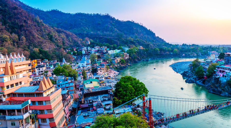 It will be mandatory for tourists coming to the state by any mode of transportation to register on the Smart City portal prior to their travel.