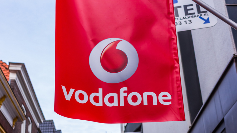 In 2014, Vodafone initiated arbitration proceedings against India.