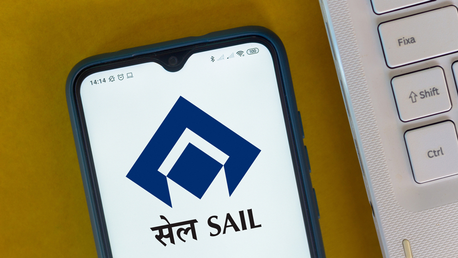 SAIL aims to reach 50 million tonnes of capacity through brownfield/greenfield expansion and this input has also been considered while formulating the National Steel Policy 2017, having a vision of 300 million tonnes capacity in the country by 2030-31.
