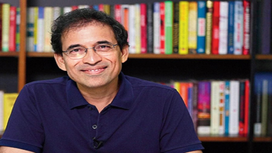 Commentary has been an integral part of my life for as long as I can remember. I have worked across print, radio, online and of course on TV and digital outlets through video. I approach each medium with a different lens and try to adapt as best as I can: Harsha Bhogle