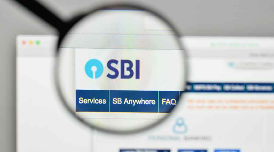 The SBI subsidiary saw its gross non-performing assets (NPAs) shoot up to 4.29 per cent of gross advances as on September 30, 2020 against 2.33 per cent as on September 30, 2019 and 1.4 per cent in the first quarter of this fiscal.