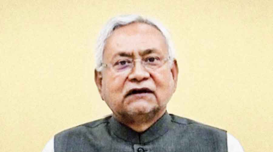 Bihar Assembly elections 2020: LJP cites ideological differences with Nitish Kumar