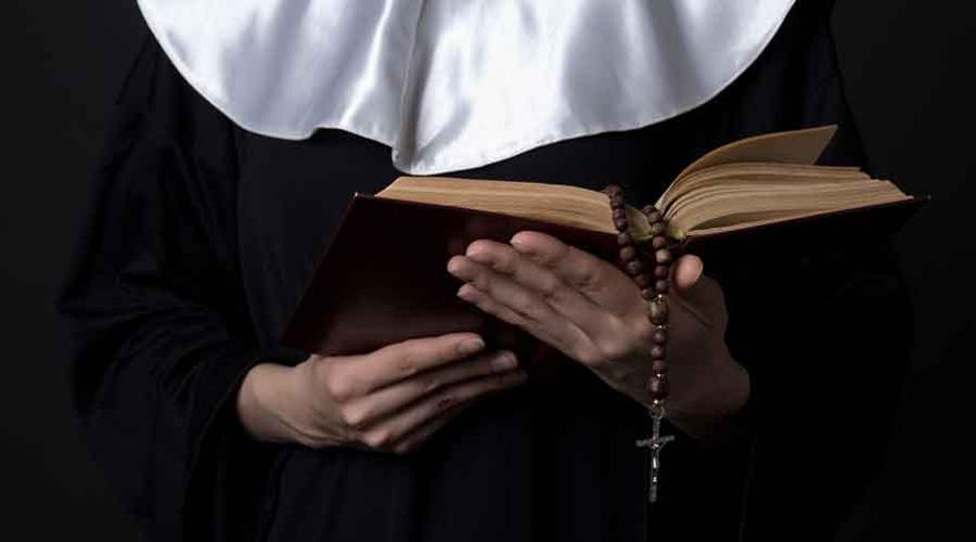 'Go-slow' on ABVP youths who bullied nuns