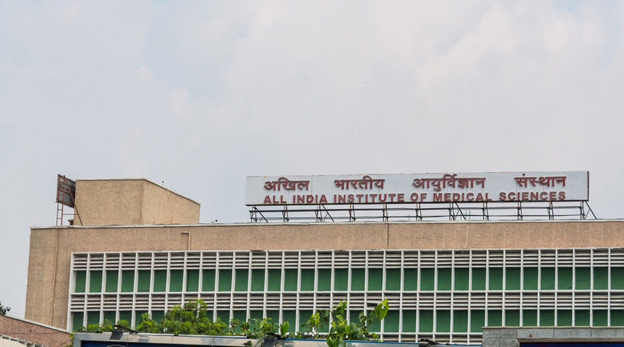 The BJP has pledged three All India Institutes of Medical Sciences (AIIMS) — in north Bengal, the Sunderbans and Jungle Mahal — a medical college in every Bengal district, a twofold increase in postgraduate medical seats and the eradication of malaria and dengue, among other promises.