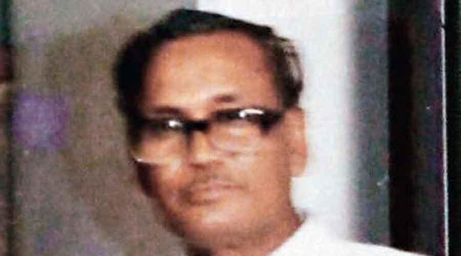 Abdus Sattar