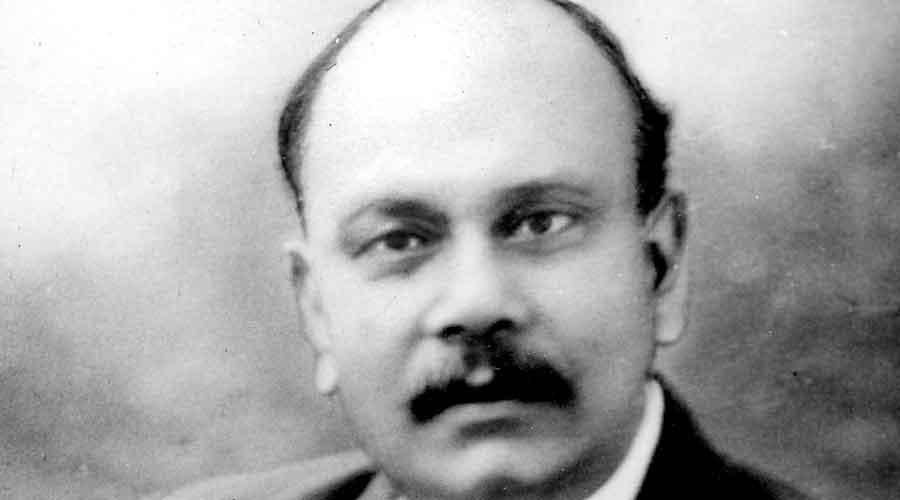 Builders of Bengal: Atul Prasad Sen