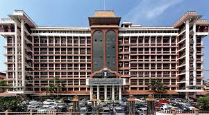 The high court ruled that police had no powers to register the FIR and that they could have approached the special court handling cases under the Prevention of Money Laundering Act