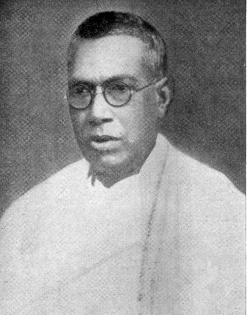 Bipin Chandra Pal along with others founded the Srihatta Sammilani in Calcutta in 1876