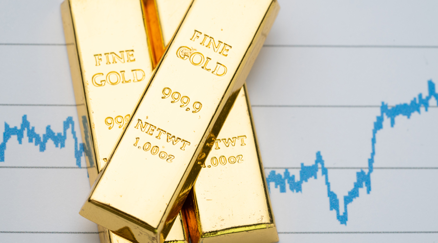 During 2020-21, total gold imports into the country was 632.73 tonnes, a decline of 11.87 per cent compared with the previous fiscal.