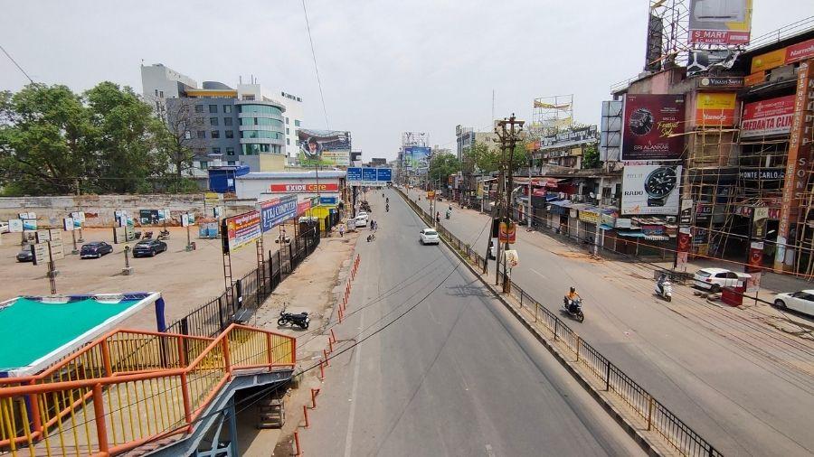 झारखंड में फिर बढ़ेगा Lockdown, CM हेमंत सोरेन ने कहा- E-PASS व्यवस्था को भी बेहतर बनाने की कोशिश