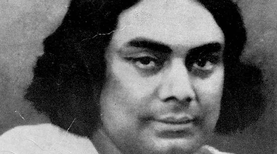 Kazi Nazrul Islam (1899-1976)  Poet, rebel, patriot