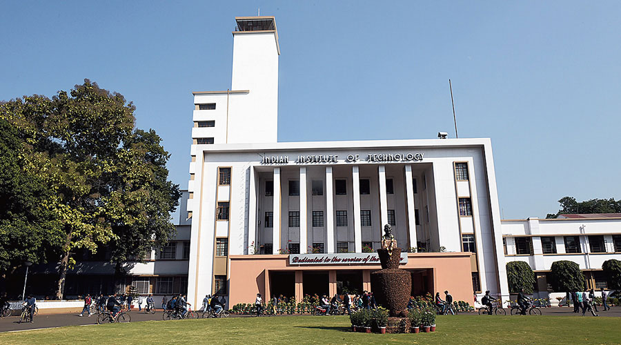 Apart from former students from the country's oldest IIT, alumni from IIT Bombay, Madras, Kanpur, Guwahati, Delhi, Gandhinagar, Roorkee, Varanasi, Dhanbad, Indore have signed the letter.